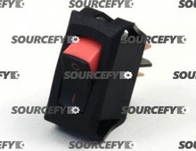 PACIFIC FLOOR CARE SWITCH 911089