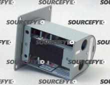 TAYLOR-DUNN SWITCH 71-040-00