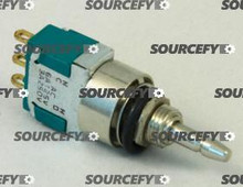 TAYLOR-DUNN SWITCH 71-102-00