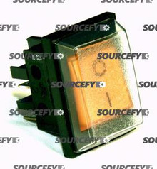 WINDSOR SWITCH 125V 8.625-674-0