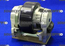 ADVANCE MOTOR-DRIVE WHEEL 56390817