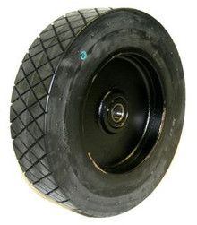 ADVANCE WHEEL, REAR COMPOSITE 56409689