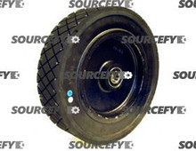 ADVANCE WHEEL 56410013