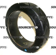 ADVANCE TIRE,14 INCH 56452200