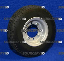 ADVANCE DRIVE WHEEL 56315115
