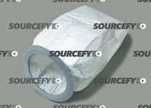 ADVANCE DUST BAG KIT 1471097510