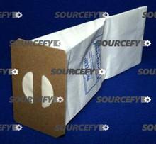 PRO TEAM VACUUM BAGS, PACK OF 10 103483