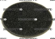 PRO TEAM DOME FILTER 100343