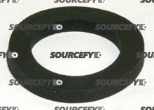 AMERICAN LINCOLN VAC GASKET 56397307