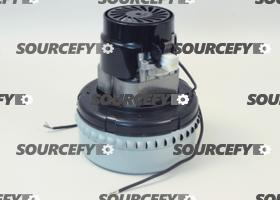 Advance 56372505 Vac Motor 24V Dc 2 Stage Aftermarket