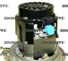 KAIVAC VAC MOTOR, 120V AC, 3 STAGE CVM1R