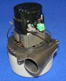 POWER VAC MOTOR, 36V DC, 3 STAGE 3026056