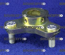 Clark WHEEL FLANGE KIT 10357A