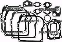 Gasket Set - Briggs and Stratton