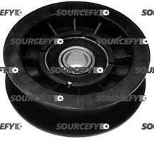 Idler Pulley - Murray - Replaces OEM 91179