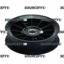 Idler Pulley - Murray - Replaces OEM 91801
