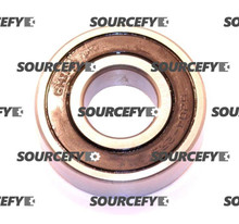 Lower Bearing Husqvarna MTD 6204-2RS