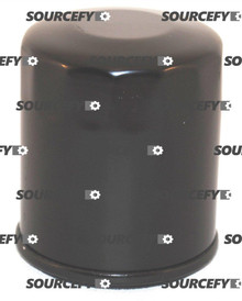 Oil Filter Kawasaki 49065-2078/49065-2074/49065-2071 /49065-2070