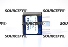 Relay Several Brands 109748X/5321097-48/03042800/040216