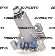 "Spindle assembly - AYP 165579 - 36"" rear discharged twin blade"