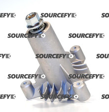 "Spindle Assembly - AYP..165579..Fits 36"" & 42"" Cut Deck/De Corte"