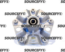 Spindle Assembly - MURRAY 55962 055962/055962MA/4955962