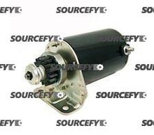 Starter Motor B&S 393499/John Deere AM106883