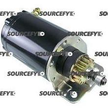 Starter Motor B&S 691564, John Deere M143512