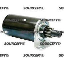 Starter Motor Kawasaki FH500V, FH531V, FH541V,FH580V, FH601D