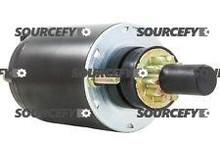 Starter Motor Kohler 41-098-04, 41-098-06