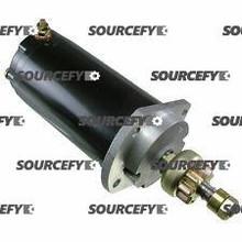 Starter Motor Kohler 45-098-04, 45-098-05,John Deere AM34753, AM37725