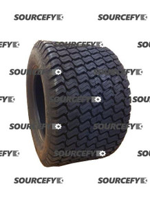 TIRE /Turf Master 'S' Pattern/4 PLY24x12.00-12