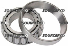 BEARING ASS'Y 03071-30209 for TCM