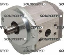 HYDRAULIC PUMP 505974564, 5059745-64