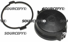 CAP KIT 022-1101