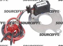 ELECTRONIC MODULE 025-005B