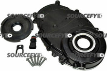 CONVERSION KIT 105097 for Daewoo