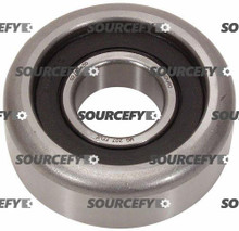 MAST BEARING 1333399 for Clark, Hyster for HYSTER