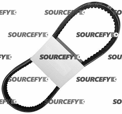 HYSTER 981885 Replacement Belt