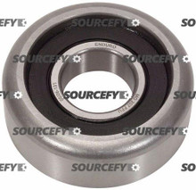 MAST BEARING 1395169 for Clark, Hyster for HYSTER