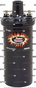 COIL (FLAME THROWER) 40511 for Pertronix