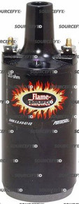 COIL (FLAME THROWER) 40611