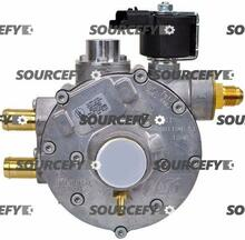 CONVERTOR (GFI) 4602051 for Hyster