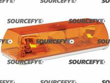 STROBE LAMP (AMBER) 5221001