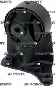 BRACKET,  MOUNT (RH) 9133130041, 91331-30041 for Mitsubishi and Caterpillar