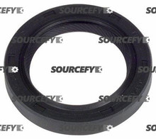 OIL SEAL,  CAMSHAFT MD372536 for Mitsubishi and Caterpillar