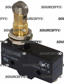 MICRO SWITCH MICRO-SWITCH MS-124 for TOYOTA