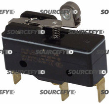 MICRO SWITCH MICRO-SWITCH MS-134 for HYSTER