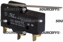MICRO SWITCH MICRO-SWITCH MS-174