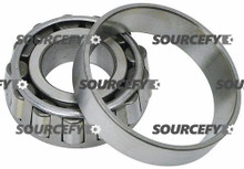 BEARING ASS'Y 0014185CE for Raymond